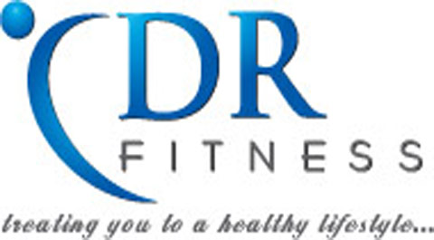 DR Fitness